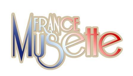 logo_photoshopfrance muzette