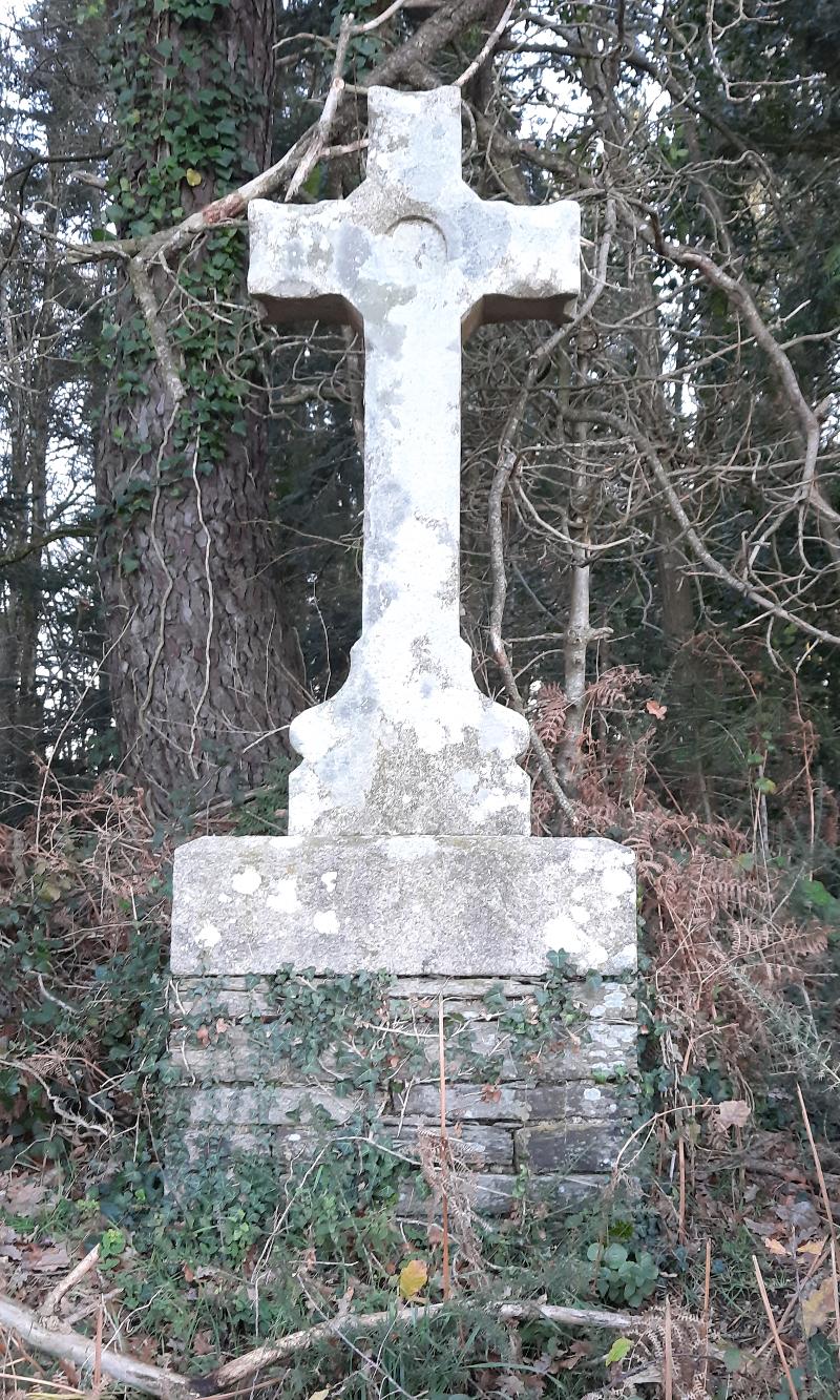 croix/croix_le_roufflet.jpg