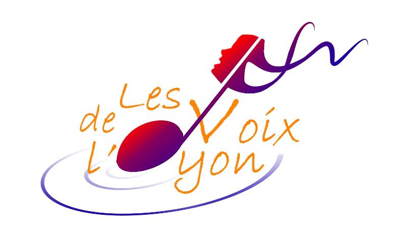 voix_oyon/voix_oyon_logo.jpg